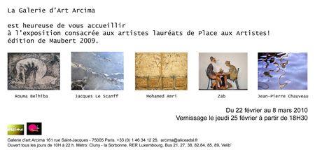 Carton_Expo_du_22__f_vrier_au_8_mars