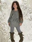 patron-couture-enfant-tunique_petillante22_1