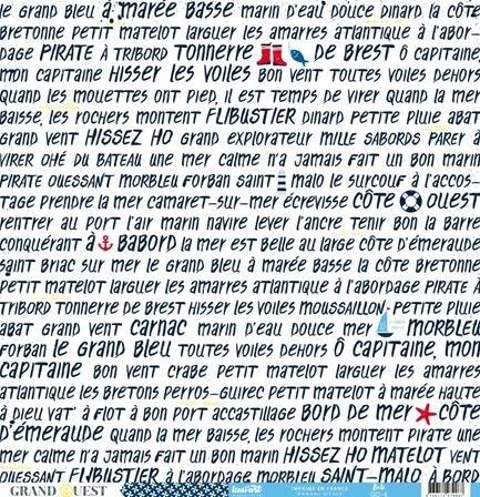 KSR_GO-4_Kesi-Art_papier-bord-de-mer_img