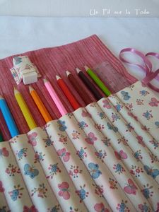 POCHETTE_CRAYONS_13