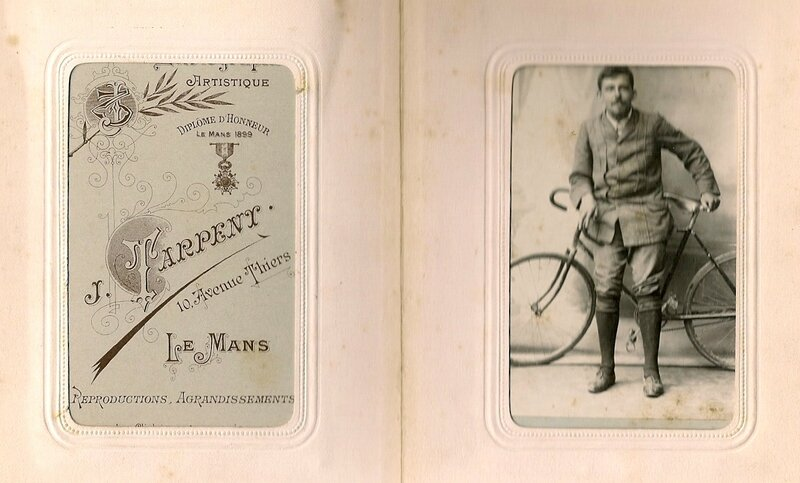 J-Madelaine-cycliste 6