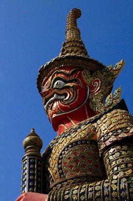 bangkok part1045