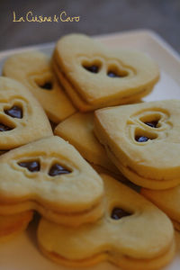 biscuits_coeur_fourr_s_sables