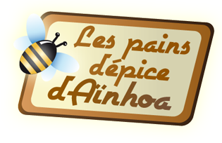 logo_pain_d_peices