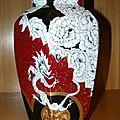 vase japonais 2
