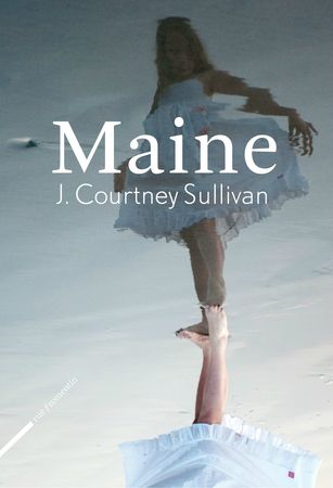 maine-couv1