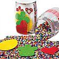 Les perles à repasser : plaisir pour les bambins et les grands !