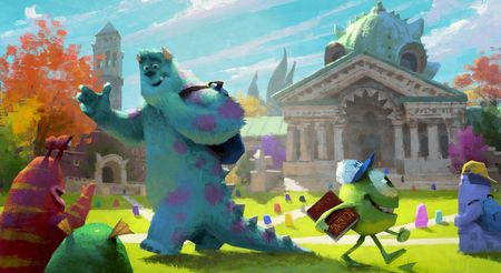 monsters-university-concept-art1