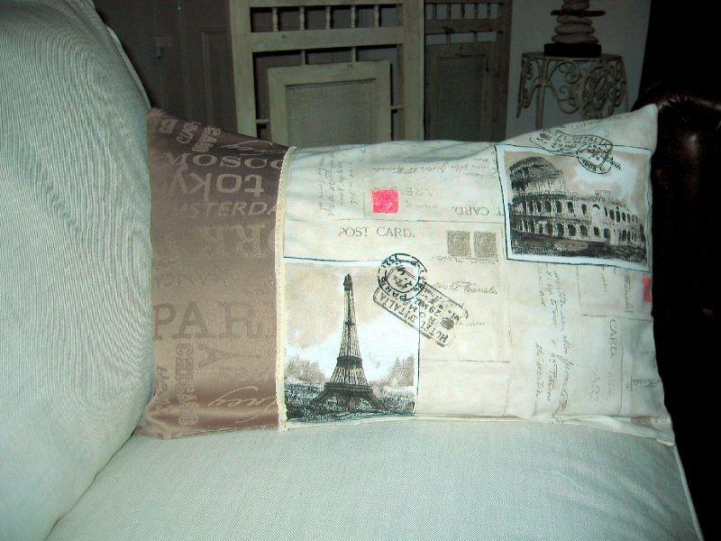 le 1er novembre profitant de notre apr s midi de lachti17. Black Bedroom Furniture Sets. Home Design Ideas