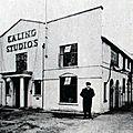 studios EALING