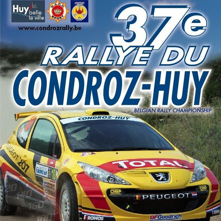 Condroz 2010 1