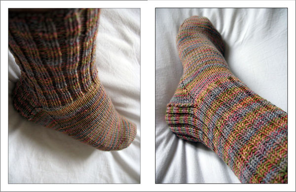 Chaussettes_Cascade_Yarn_02