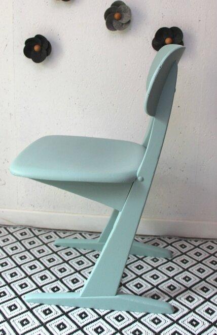 chaise-casala-bleue-cote