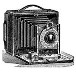 camera-Vintage-Image-Graphics-Fairy1appareil photo