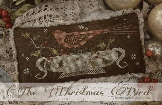 the_christmas_bird