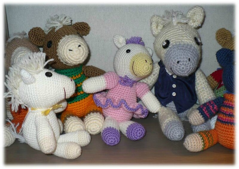 Message_14_07_AEF_Peluches_Felissimo_H-T-février-2014
