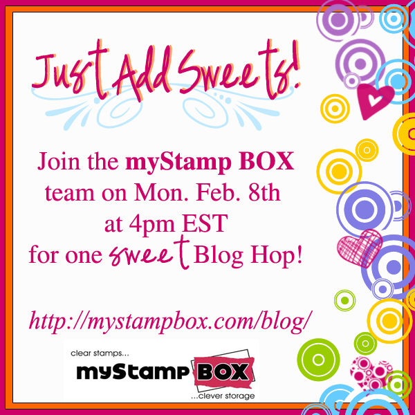 just_add_sweets_blog_hop_ad_600x600