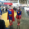 Super couple