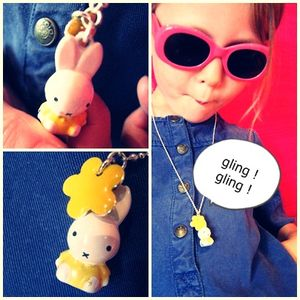 page_miffy