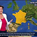 patriciacharbonnier01.2017_09_16_meteoBFMTV