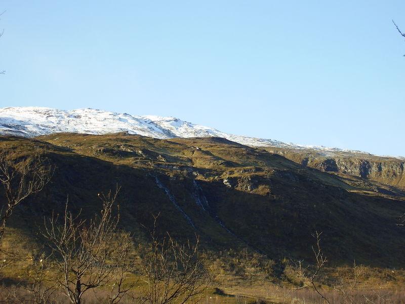 04-10-08 Tromsdalstind et neige (17)