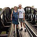 Kanchanaburi_pont riviere Kwai OA