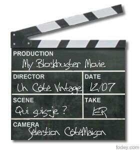 2-clapperboard (1)