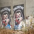 palestine was not a waltdisney