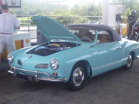 Volkswagen_Karmann3