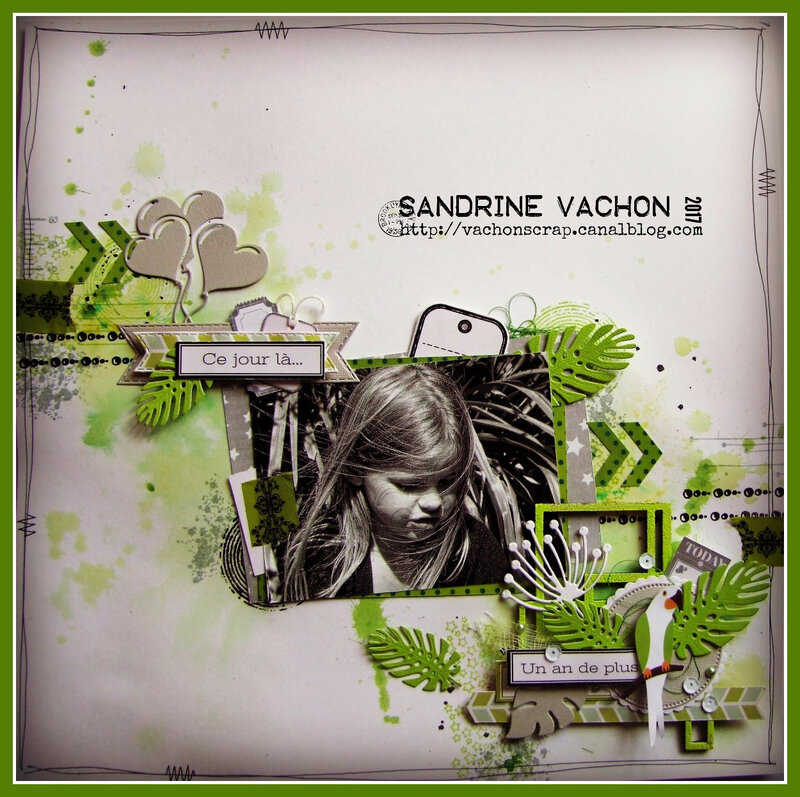 Sandrine VACHON embellissements BLOG PS-4
