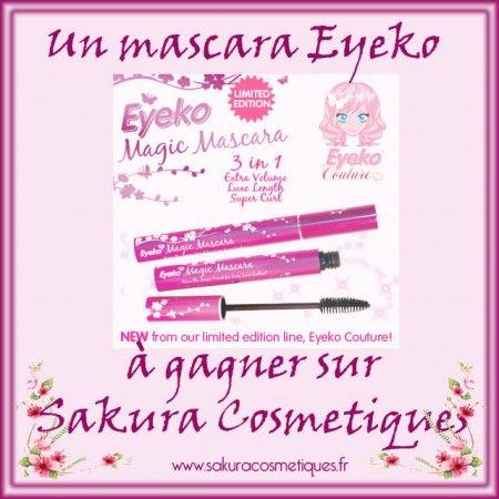 eyekoconcours_450x450