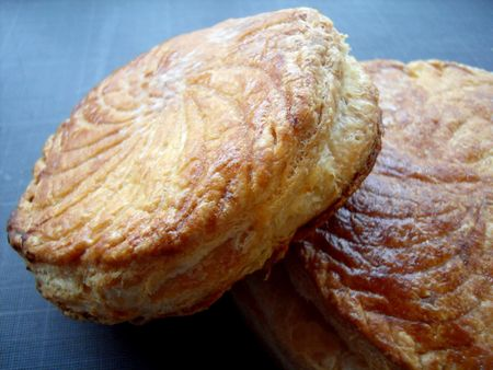 galette_2011_02