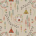 lewis & irene fabrics 2015 1