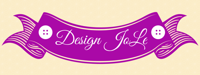 Design JoLe Blog