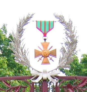 IMG_15763 Croix de Guerre