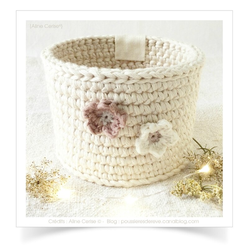 crochet_collection_hiver5