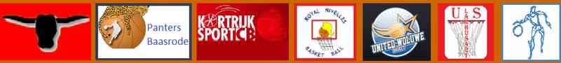 logo N3(2)