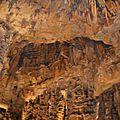 grotte des demoiselles (55)