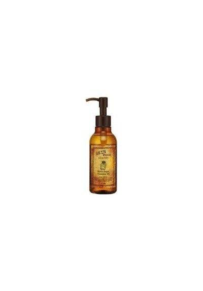skinfood-huile-demaquillante-black-sugar-cleansing-oil-170-ml