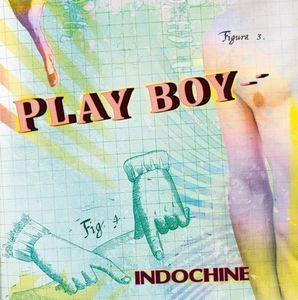 playboy_single