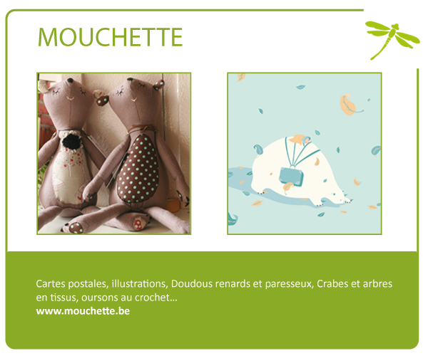VIGNETTE mouchette-2013MPCA