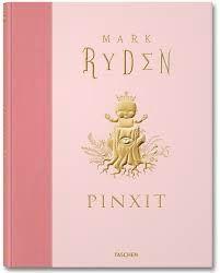 Mark Ryden Pinxit