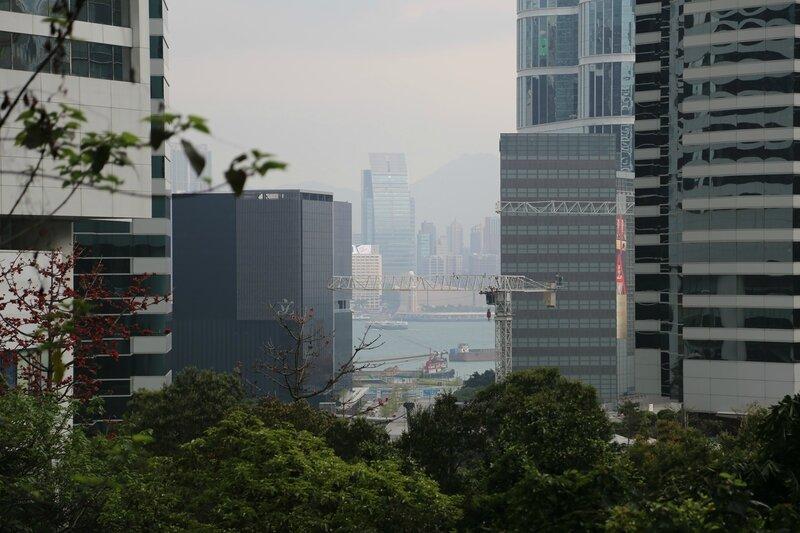 hk2014 m