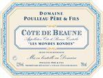 COTE_DE_BEAUNE_MONDES_RONDES