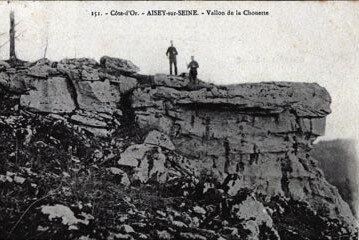 aisey-sur-seine thierry-21 (15)