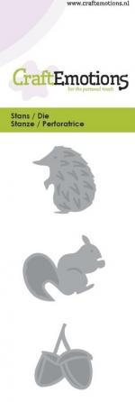 craftemotions-die-hedgehog-squirrel-5x10cm-autumn-woods_18111_1_G