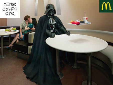 126_mcdonalds_darth_vader_come_as_you_are_ad_1