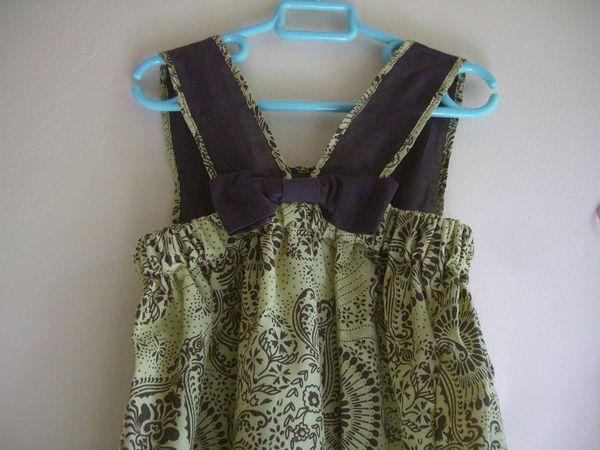 Robes Delphine (11)