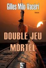 double jeu mortel, e-book, offert par VFB Editions