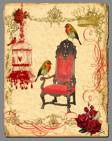 00_CARTE_fauteuil_rouge